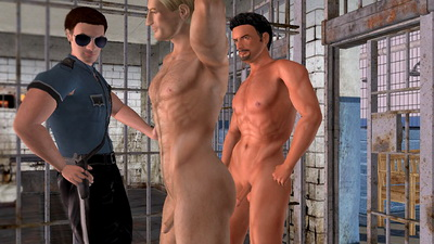 Male Spectrum Games download